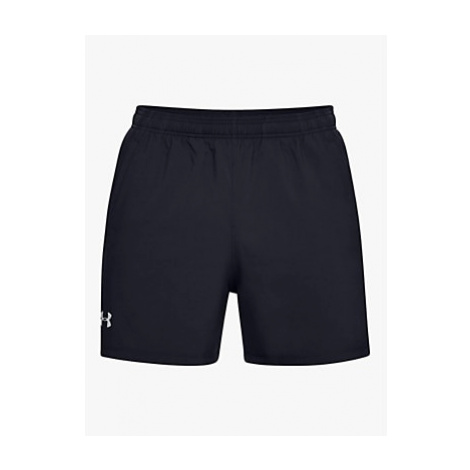 Under Armour Launch SW 5 Running Shorts