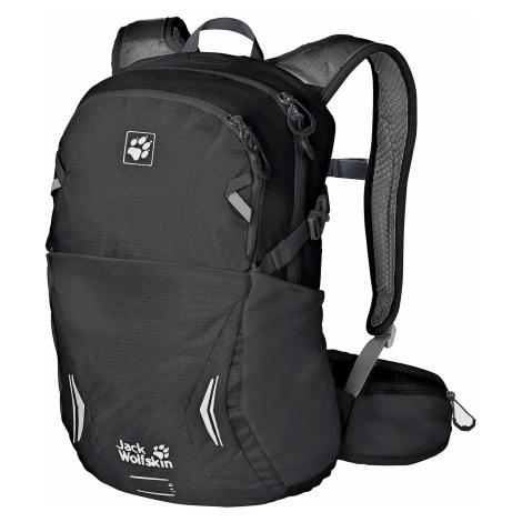 backpack Jack Wolfskin Moab Jam 18 - Black