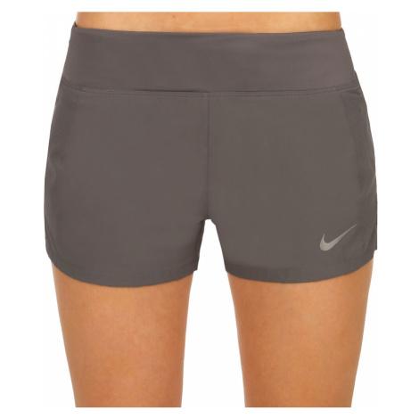 Eclipse 3 Tight Women Nike
