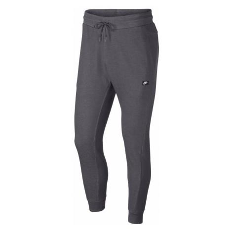 Nike Sportswear Men's Joggers - Grey
