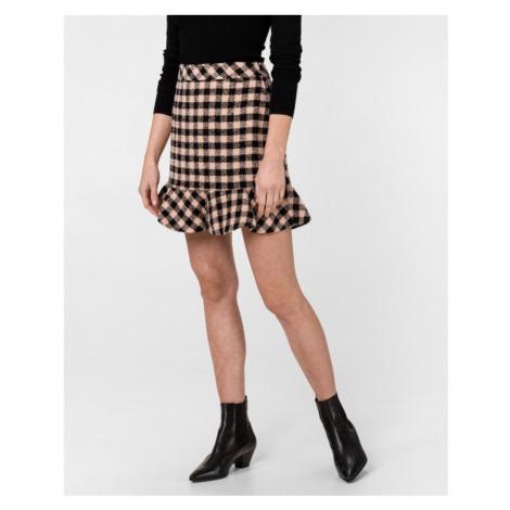 Skirts Twinset