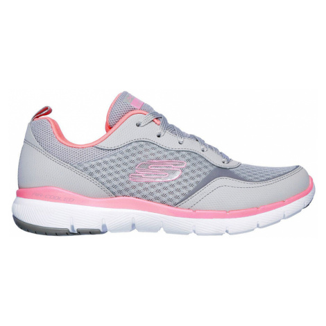 Flex Women Skechers