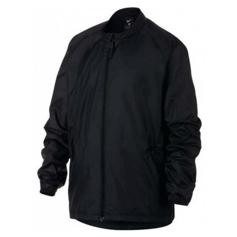 Nike RPL ACDMY JKT black - Boys' jacket