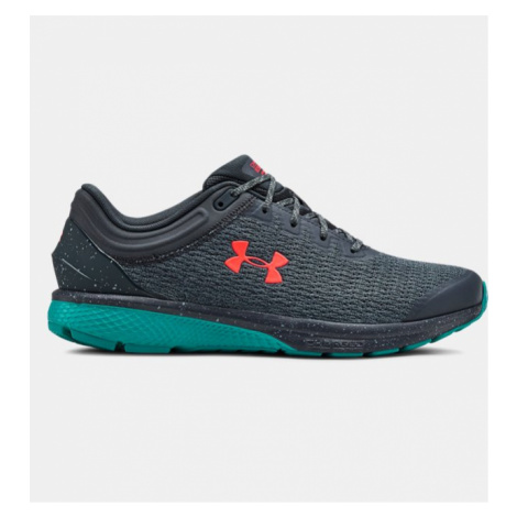 Men's UA Charged Escape 3 Running Shoes Under Armour