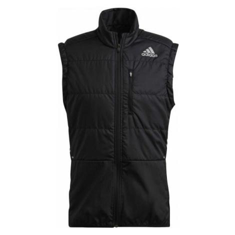 adidas OTR 3S VEST - Men's running vest