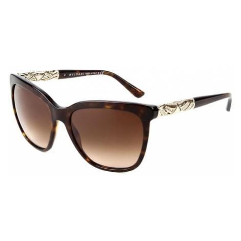 Bvlgari Sunglasses BV8173B 504/13