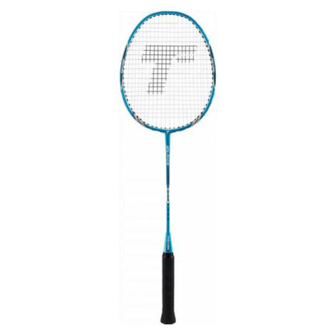 Tregare GX 505 blue - Badminton racquet