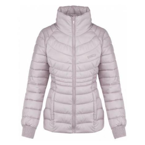 Loap JASNA beige - Women's jacket