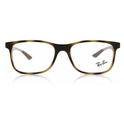 Ray-Ban Eyeglasses RX8903 5200