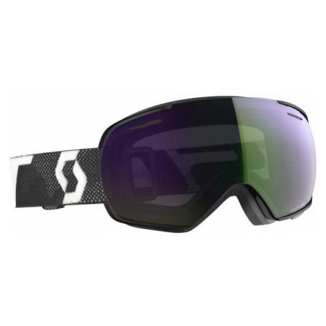 Scott LINX black - Ski goggles
