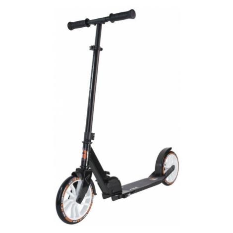 Stiga ROUTE 200-S black - Folding kick scooter