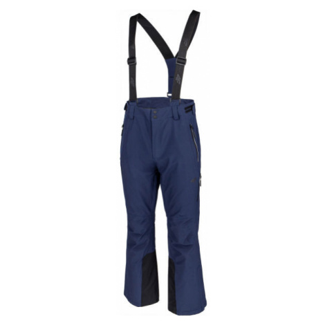 4F MEN´S SKI TROUSERS - Men's ski pants