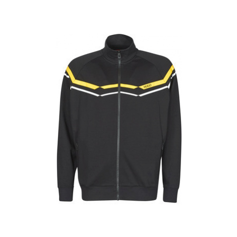 BOSS - men's Sweatshirt in multicolour Hugo Boss