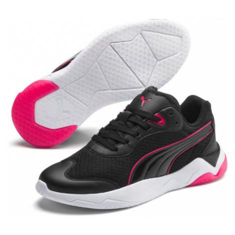 Puma EKSTRA - Women's leisure shoes