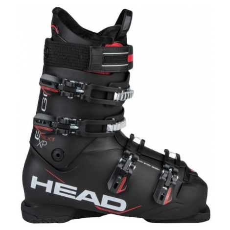 Equipment for winter sports Head