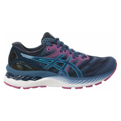 Gel-Nimbus 23 Neutral Running Shoe Women