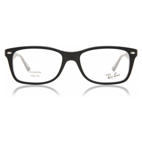 Ray-Ban Eyeglasses RX5228 Highstreet 5405