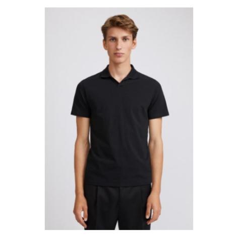 Lycra Polo T-Shirt Filippa K