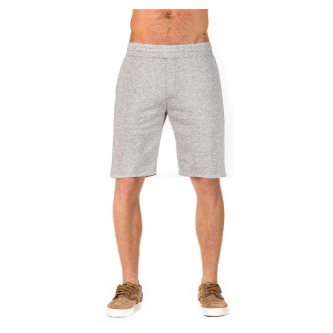 shorts Horsefeathers Finn - Ash