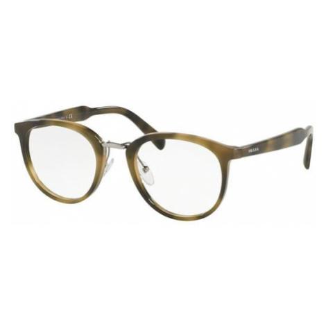 Prada Eyeglasses PR03TV U6A1O1