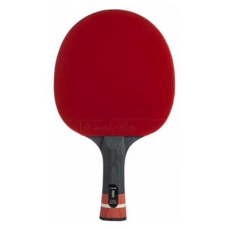 Stiga FACER - Table tennis bat