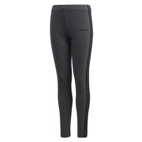 adidas ESSENTIALS 3S TIGHT - Girls' leggings