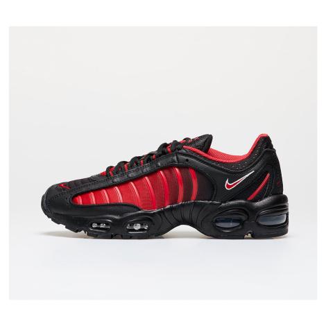 Nike Air Max Tailwind IV University Red/ University Red-Black