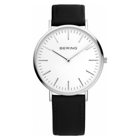 Mens Bering Classic Watch 13738-404