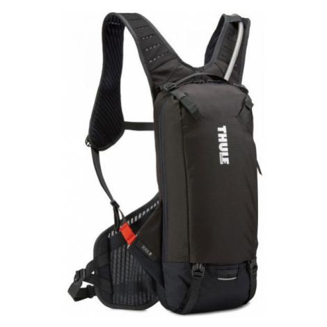 THULE RAIL BIKE 8L black - Cycling backpack