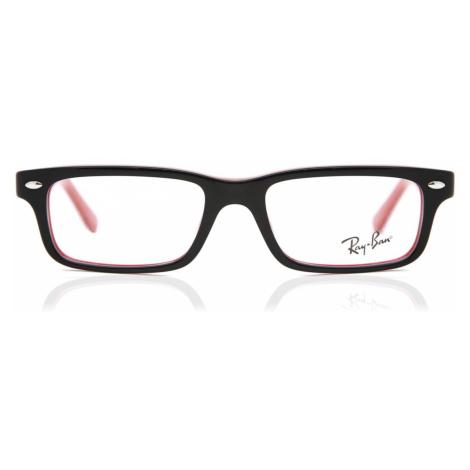 Ray-Ban Junior Eyeglasses RY1535 3573