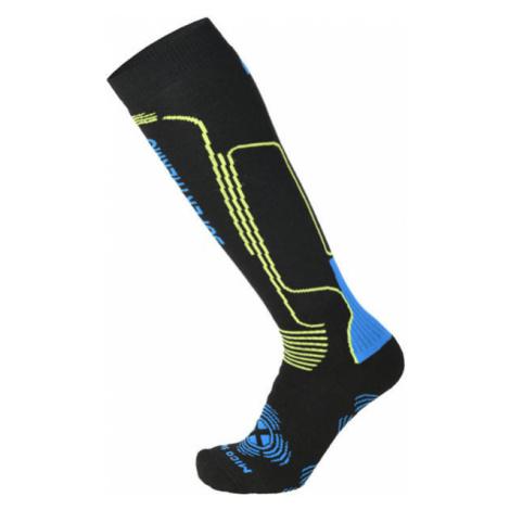 Mico SUPERTHERMO PRIMALOFT SKI - Ski knee socks