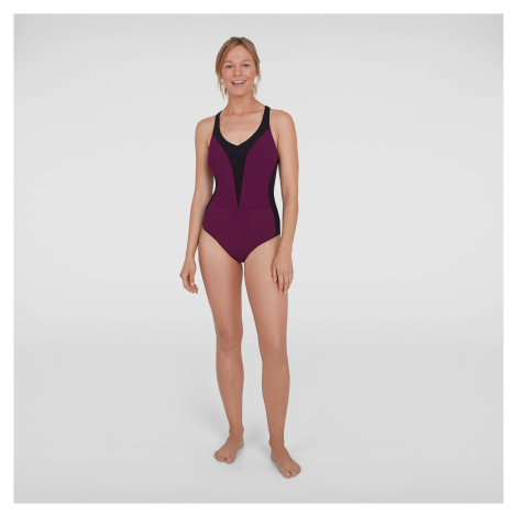 OpalLux Swimsuit Speedo