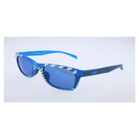 Adidas Sunglasses AOR004 BI4739 PDC