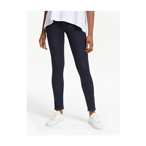 Levi's 721 High Rise Skinny Jeans, To The Nine Levi´s