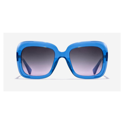 Hawkers Sunglasses Paula Echevarria x Electric Blue Butterfly 120037