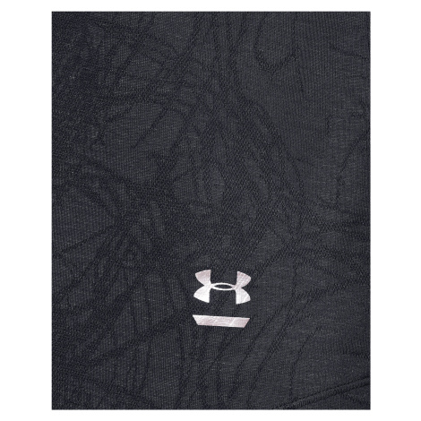 Under Armour Perpetual Top Black