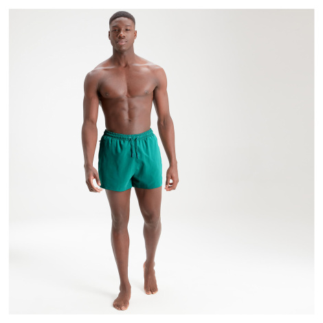MP Men's Atlantic Swim Shorts – Energy Green