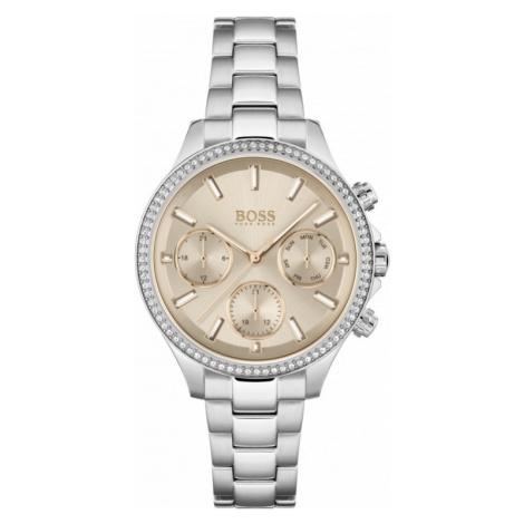 Hugo Boss Hera Watch 1502565