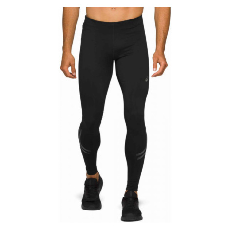 Asics ICON TIGHT black - Men's sports tights