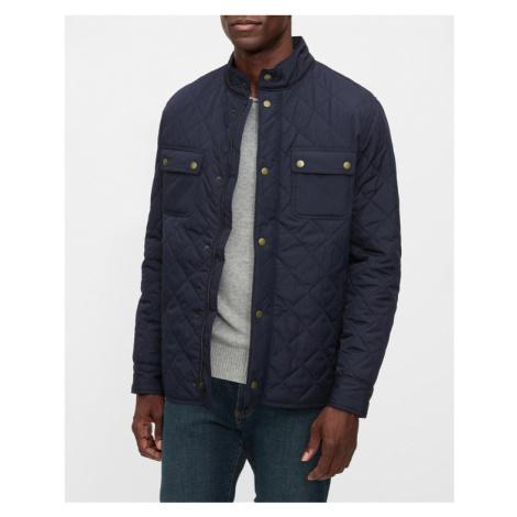 GAP Jacket Blue