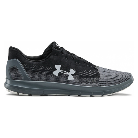 Under Armour Remix 2.0 Sportstyle Sneakers Black