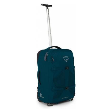 Osprey FARPOINT WHEELS 36 - Travel luggage