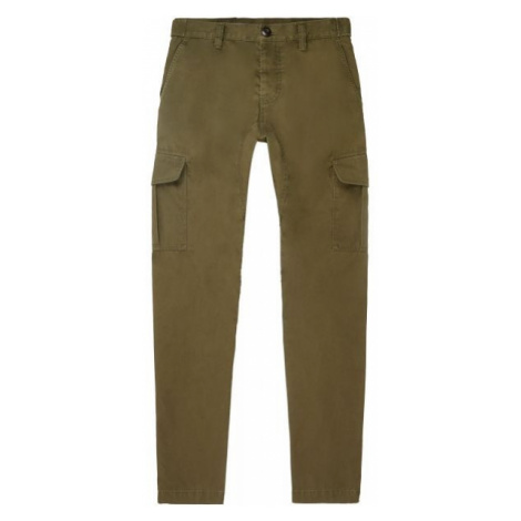O'Neill LM TAPERED CARGO PANTS green - Men's trousers