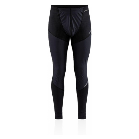 Craft Active Extreme X Wind Tights - SS21