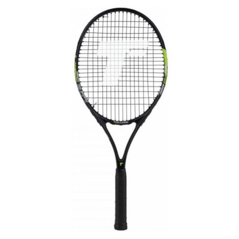 Tregare PRO SWIFT - Tennis racket