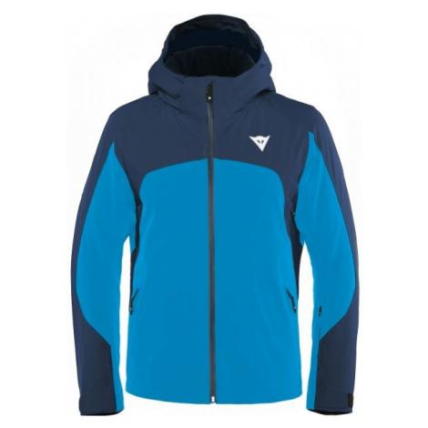Dainese HP2 M2.1 blue - Men's ski jacket