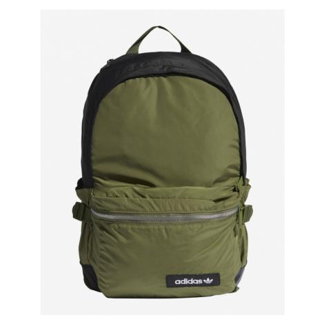adidas Originals Sport Backpack Green