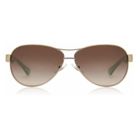 Ralph by Ralph Lauren Sunglasses RA4096 101/13