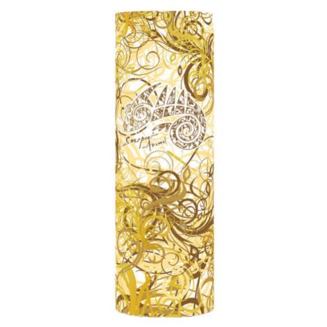 Suspect Animal GOLD - Women's multi-purpose scarf