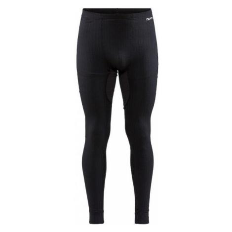 Craft ACTIVE EXTREME X PANTS - Men's functional base layer pants